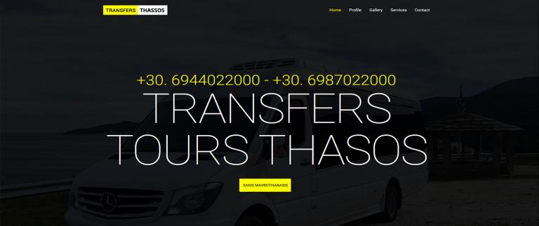 transfersthassos.com
